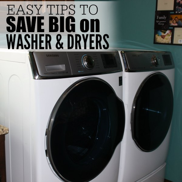 money-saving-tips-on-washer-and-dryer-sets-square