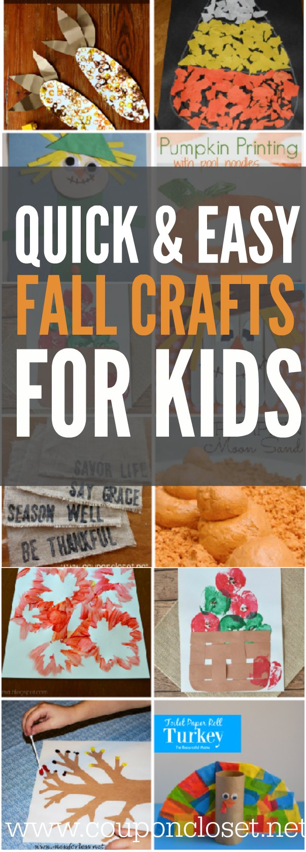 quick craft ideas fall crafts for and easy fall crafts for 2799