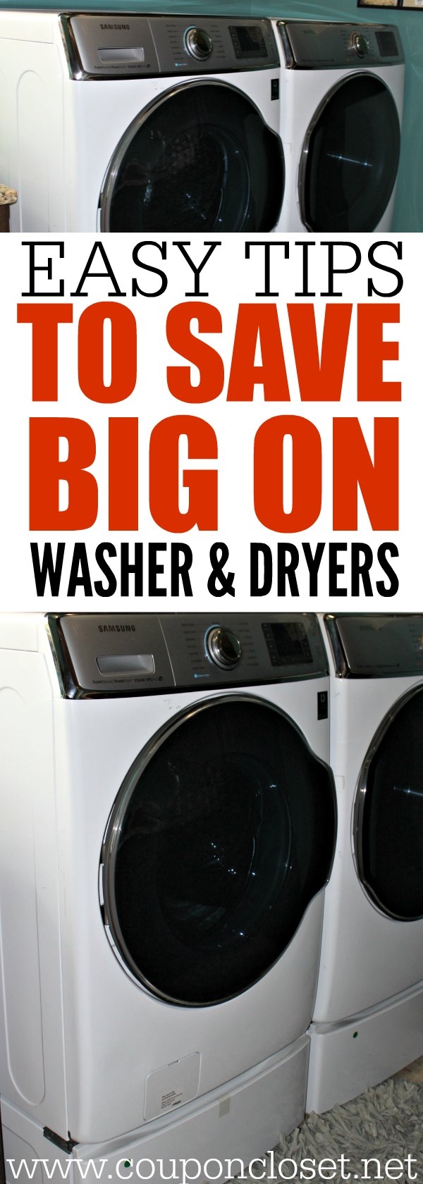save-big-on-washer-and-dryer-sets
