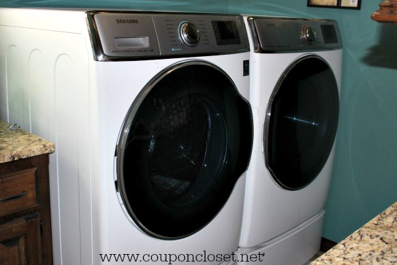washer-and-dryer-sets