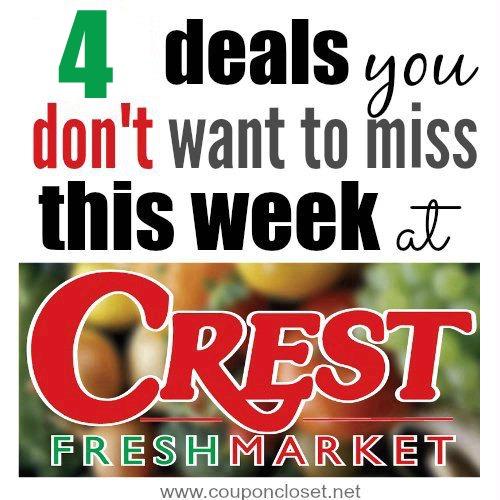 4-deals-crest