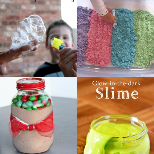 Christmas Gift Ideas For Kids Diy.Homemade Gifts For Kids Homemade Christmas Gifts For Kids