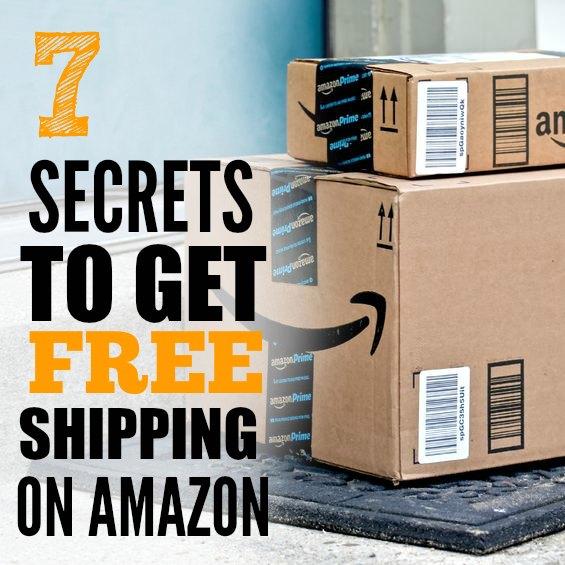 free-shipping-on-amazon-square