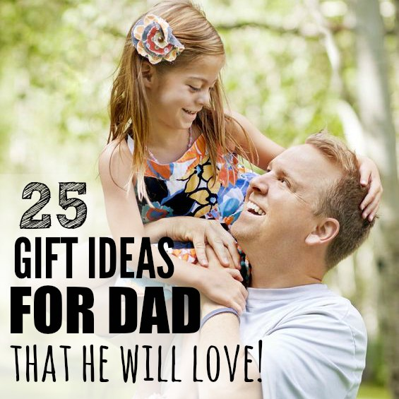 Here are the best Christmas Gift Ideas for Dads. These gifts for dad are the best gift ideas for men. Don't spend a lot to give the best gift ideas for Dad.