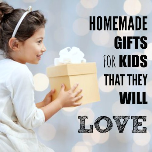 homemade-gifts-for-kids-that-they-will-love