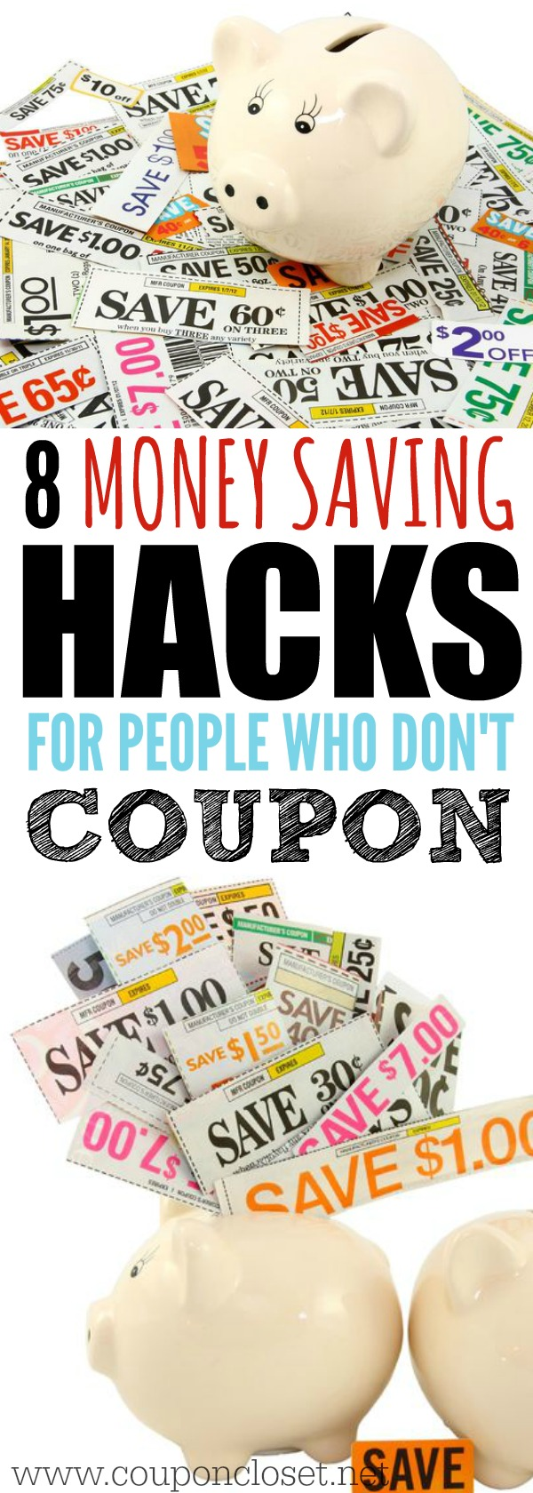 Extreme coupons apps