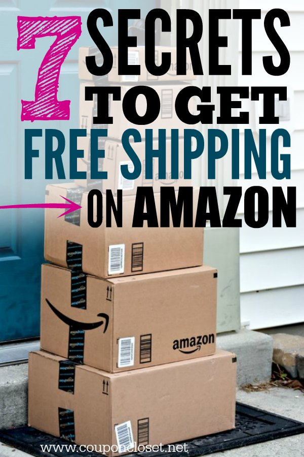 secrets-to-get-free-shipping-on-amazon