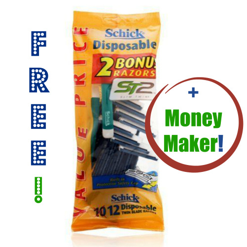 free-schick