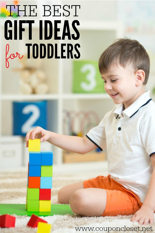 gift-ideas-for-toddlers