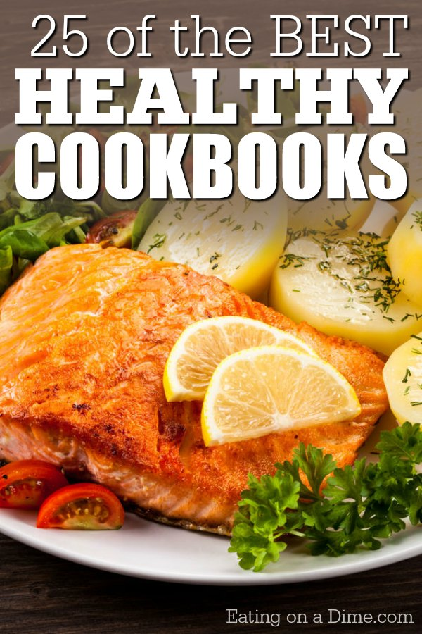 13 Celebrity Cookbooks That Are Actually Really Damn Good