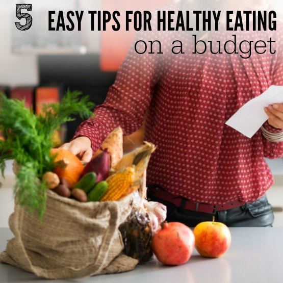 healthy-eating-on-a-budget-square