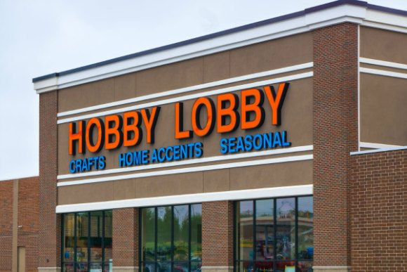 How to Save Money at Hobby Lobby - Coupon Closet on Hobby Lobby Online Shopping id=87788