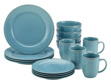 rachel-ray-dishes-1