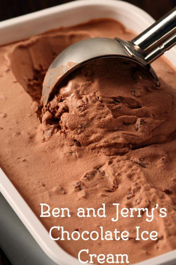 Find the best recipes for homemade ice cream here. We have 30 delicious homemade ice cream recipes the entire family will love.