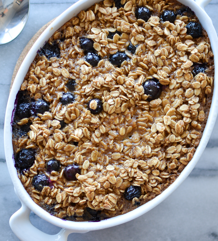 Find nutritious and healthy breakfast ideas here. 25 healthy breakfast recipes that kids will love. Make mornings easier with these easy ideas.