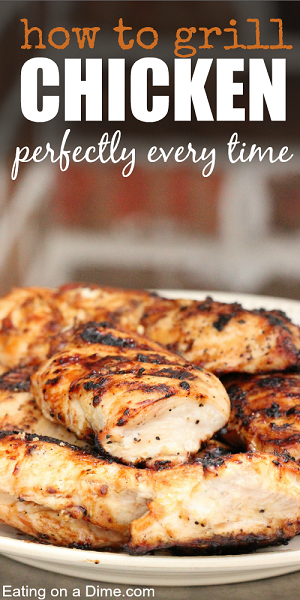 Find 35 easy grill recipes here. You will love these easy grill recipes to get dinner on the table fast. So yummy and the entire family will enjoy these.